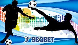 Taruhan Sepakb Bola Sbobet Indonesia
